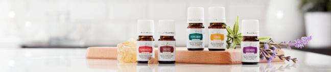 vitality-oils.png